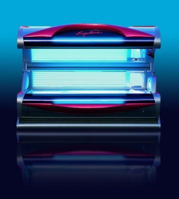 Platinum: Classic 600 Turbo