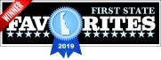 FirstStateFavorites2019_Winner_Logo