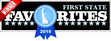 FirstStateFavorites2019_Winner_Logo