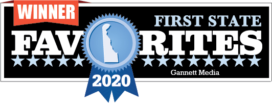 FirstStateFavorites_WINNERS_Logo-removebg-preview (1)